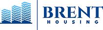 Brent Housing Development