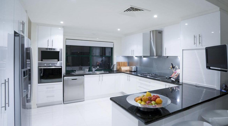 Kitchen-wtc