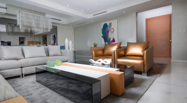 Living-room-wtc