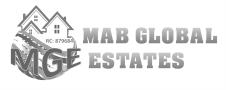 Mab Global