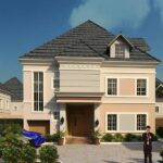 abuja real estate, real estate investment