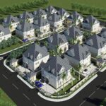 Real estate investment in Abuja