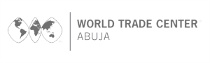 World Trade Center, Abuja