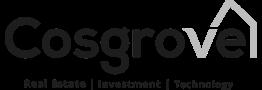 Cosgrove Investment Ltd